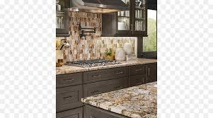 kitchen glass mosaic countertop glass tile kitchen