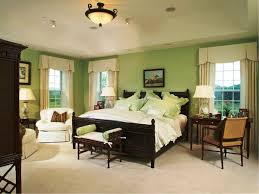 sage green and brown living room ideas. good sage green bedroom color ideas 16 with and brown living room l