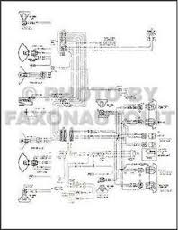 chevy truck wiring diagram manual chevy image 1990 chevy g van wiring diagram manual g10 g20 g30 sportvan on chevy truck wiring diagram