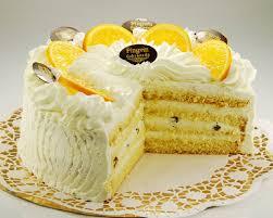 """Képtalálat a következőre: """"torta"""""""