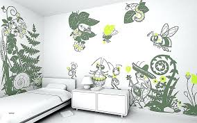 wall decals wall decor stickers unique removable wall decals for bedroom decal custom master hi wall decals