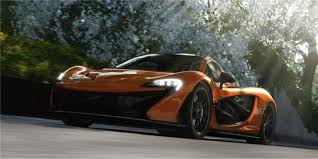 This is my opinion of course, i would rather have a historically significant slower car than a bugatti veyron 2.0 12 karat edition. Forza 5 And Top Car Will Run You 110 Why Is This Okay Cinemablend