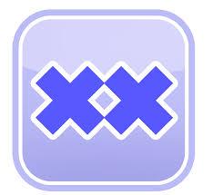 Animexx.de: Forum ENS Aplikace pro Android ve slub