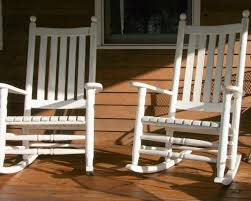 outdoor outside wooden rocking chairs brown outdoor rocking chair wooden rocking chair cushions outdoor wicker rocking chair set small porch rocking