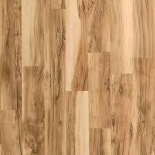 brilliant maple laminate flooring 5 in x 7 in take