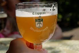 Westvleteren, Belgium's Most Secretive Brewery