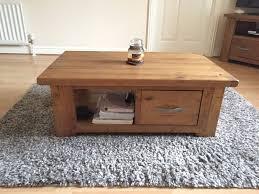 next hartford coffee table writehookstudio com