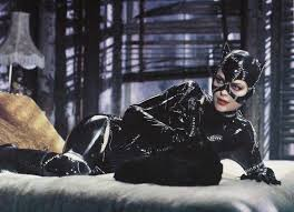 what should have been batman 3 became batman forever and it happened without tim burton and michael keaton
