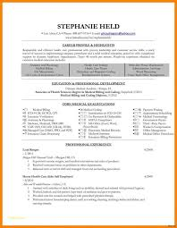 cover letter description medical billing and coding resume new medical billing assistant job