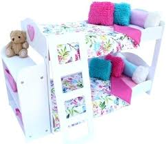 american girl bedroom set – luzik
