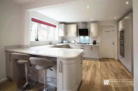 cabinet mahogany cabinets kitchen refinishing painting kitchen cabinets white kitchen cabinets and countertops flat kitchen cabinet doors