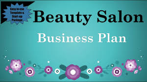 Services typically offered at a spa include facials  body waxing and  massage  efoza com