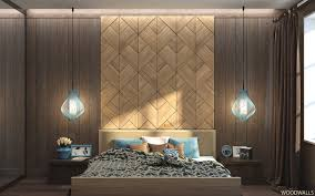 Small Picture 15 Awesome Wall Texture For Your Bedroom Decorating Ideas