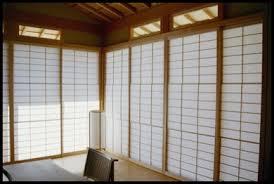 Japanese shoji doors Sliding Doors Yukimi Shoji Screen Tea Room Pacific Shoji Works Kusinainfo Custom Shoji Screens Japanese Shoji Doorspacific Shoji Works