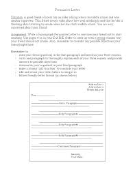 how to write a persuasive letter written persuasive essays samples  how