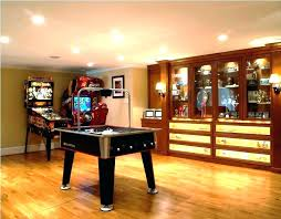 Home game room Gaming Setup Home Game Room Ideas Teen Game Room Small Gaming Room Ideas Image Of Basement Game Room Homebnc Home Game Room Ideas Danielsantosjrcom
