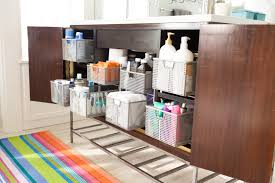 organizing your bathroom. shelves : brilliant how to organize your bathroom sliding drawers cabinet pull out new organizer kitchen under storage drawer cabinets organizers organizing