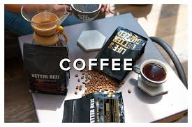 See more of better buzz coffee la jolla on facebook. Better Buzz Coffee