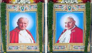 BEATIFICATION et CANONISATION DE JEAN PAUL  II  - Page 5 Images?q=tbn:ANd9GcRHWt6MqHdUJUsm6WG7mx2oy7MbLAC5gMy9y9pnFy3EL7KShZggFQ