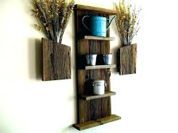 full size of decorative wall shelves shelf decor decorating ideas for living room home architecture decorative