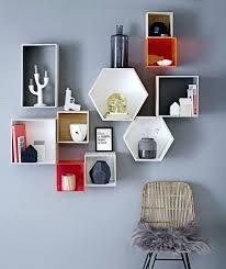 box shelf wall box shelf wall mounted box shelves ikea box shelf wall hanging
