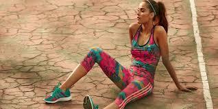 Resultado de imagem para Adidas fotos