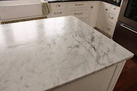 pictures quartz countertops that look like marble