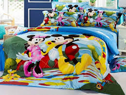 toy story power up 4 piece toddler bedding set 209 best disneys comforters images on