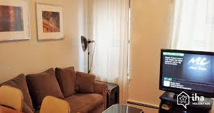 rent holiday apartment in new york city. flat-apartments in new york city - advert 57592 rent holiday apartment y