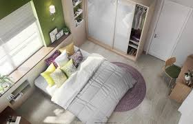 Modern House Bedroom 20 Modern Bedroom Designs