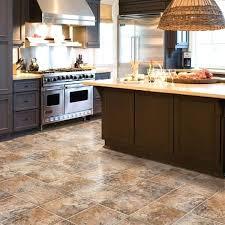 mannington luxury vinyl sheet flooring reviews showroom