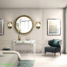 Das Erstaunlich Zusätzlich Zu Wunderschön Dekoration Schlafzimmer