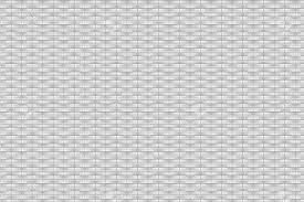 seamless black wall texture. Black And White Seamless Floor Tile Texture Background For Wall Vintage Stock Photo - S