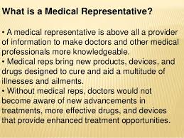 how to become a pharmaceutical rep indian pharmaceuticals marketing selling for medical representatives