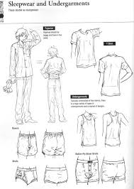 Shirt Folds Reference 15 Anatomy Drawing Clothes For Free Download On Ayoqq Org