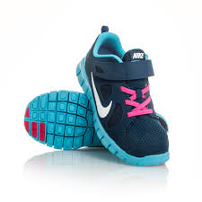 nike shoes for girls blue. girls navy blue nike sneakers shoes for k