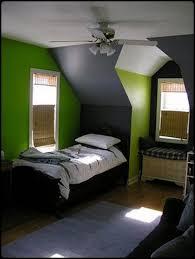 Teen Boys Bedroom Decorating Ideas Wonderful Best 25 Boy Bedrooms On  Pinterest Rooms 9
