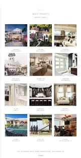 Susan Thiele Designer Project Overview Susan Thiel Design Orlov Design Co