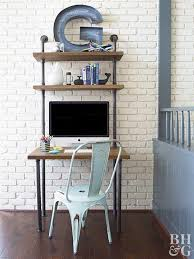 small office solutions. Small Office Desk Solutions