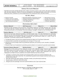 Special Business Development Resume Sample The Stylish Director Of