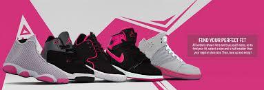 air jordan shoes for girls 2016. girls-jordan-shoes-2016 air jordan shoes for girls 2016