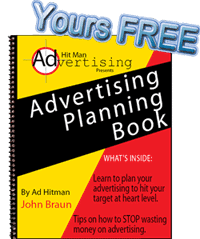 advertising a cleaning business hitman advertisings programs and courses for marketing your