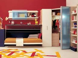 Ikea Boys Room  ideas children bedroom decorating stunning childs bedroom 3533 by uwakikaiketsu.us