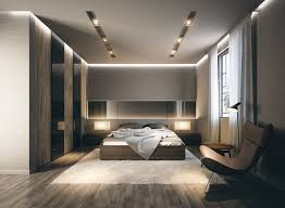 modern bedroom. Fine Modern Private Luxury Apartments Complex In Western Africa Full CGI Project  Competed 2014 For Tao Design Dubai Throughout Modern Bedroom I