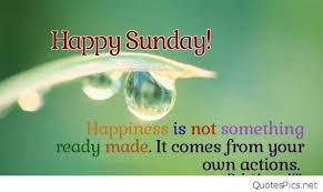Blessed Sunday Quotes 61 Inspiration Happy Sunday Morning Cards Pictures Wallpapers Hd
