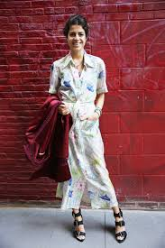 The Man Repeller Spring On Price Off Man Repeller