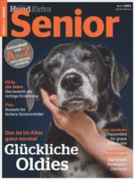 Partner Hund Magazin