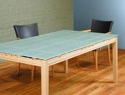 Frosted glass dinning table Ivchic Smoked Glass Top Dining Table Frosted Glass Dining Table Grid Modern Wood Dining Table With An Smoked Glass Top Dining Table Frosted Omgyessmileinfo Smoked Glass Top Dining Table Gilt Metal Dining Table With Smoked
