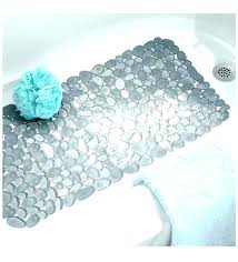 bathtub non slip decals coating bathtubs suction mat for home anti tape canada about our