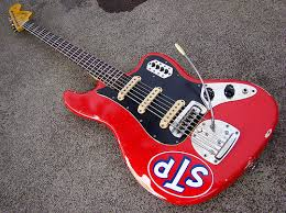 bass vi 1962 wiring diagram help talkbass com bass vi 1962 wiring diagram help